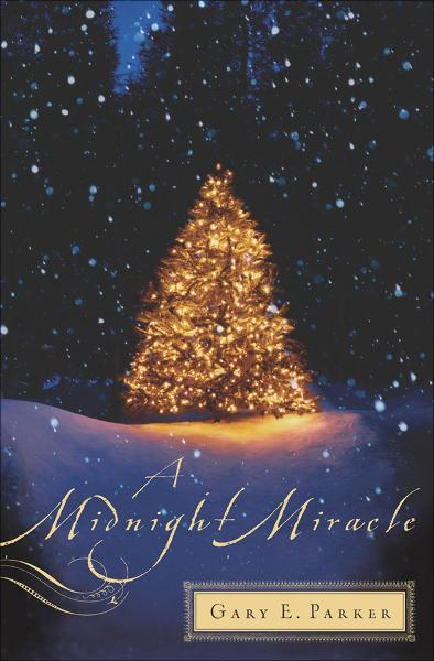 Midnight Miracle, A