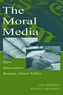 Picture of - The Moral Media