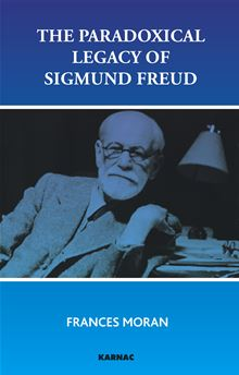 The Paradoxical Legacy Of Sigmund Freud