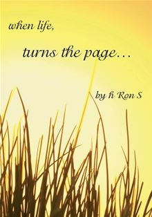 When Life, Turns The Page?