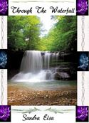 online magazine -  Through The Waterfall--Book 1 Guardian Of The Realm