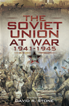 Soviet Union At War 1941-1945, The