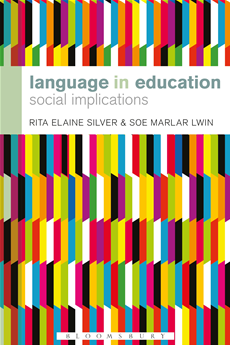 Language in Education Social Implications