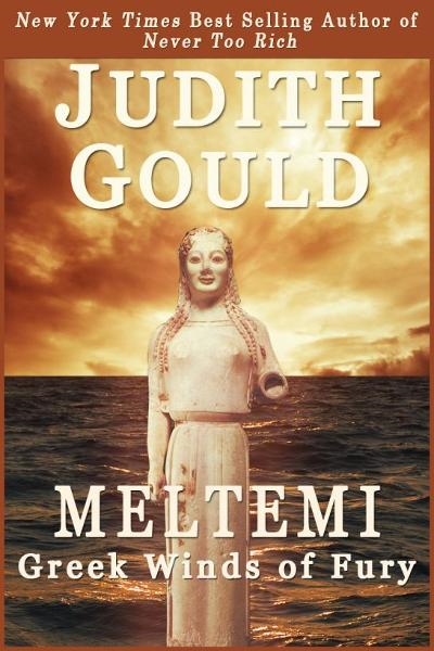 Meltemi (Greek Winds of Fury)