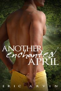 download another enchanted april book