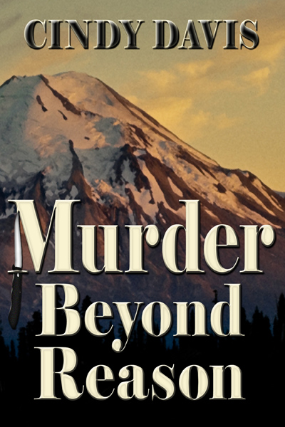 Murder Beyond Reason