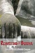 online magazine -  Rewriting the Buddha