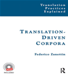 Translation-Driven Corpora: Corpus Resources For Descriptive And Applied Translation Studies