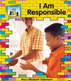 I Am Responsible Ebook