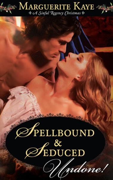 Spellbound & Seduced