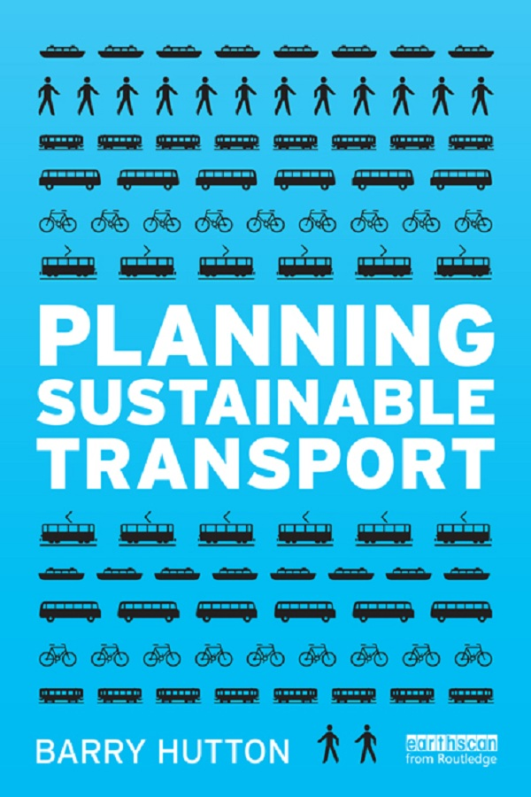 Planning Sustainable Transport