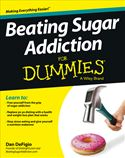 online magazine -  Beating Sugar Addiction For Dummies