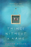 Things Without A Name: