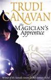 The Magician's Apprentice: