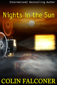 Nights in the Sun By: Colin Falconer