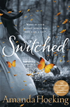 Switched: Trylle Trilogy 1: