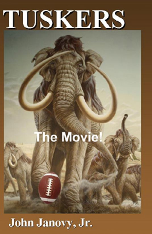 Tuskers: the Movie