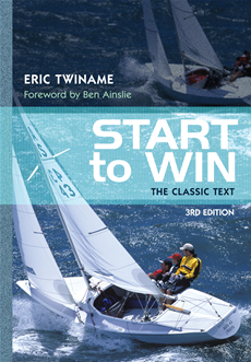 Start to Win The Classic Text
