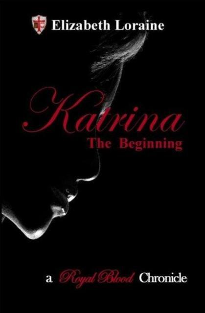 Katrina, the Beginning By: Elizabeth Loraine