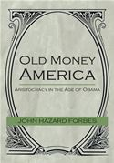 download Old Money America book