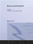 Science And Football Ii: