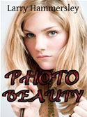download Photo Beauty book