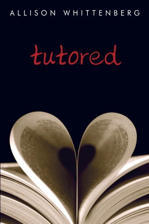 Tutored By: Allison Whittenberg