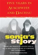 download Sonja's Story book