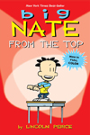 Big Nate By: Peirce, Lincoln