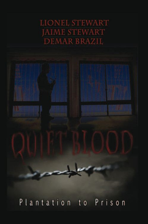 Quiet Blood