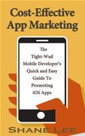 online magazine -  Cost-Effective App Marketing