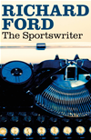 The Sportswriter: