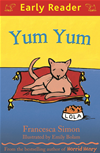 Yum Yum (early Reader):