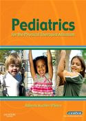 download Pediatrics for the Physical Therapist Assistant book