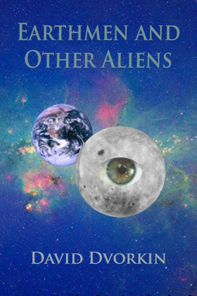 Earthmen And Other Aliens