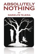 download Absolutely Nothing book
