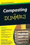 Composting For Dummies: