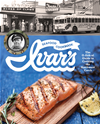 Ivar's Seafood Cookbook: