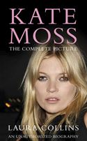 download Kate Moss: The Complete Picture book