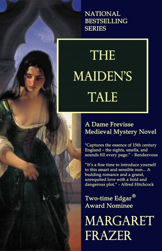 The Maiden's Tale