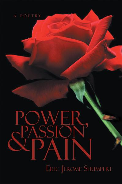 download power, passion and pain