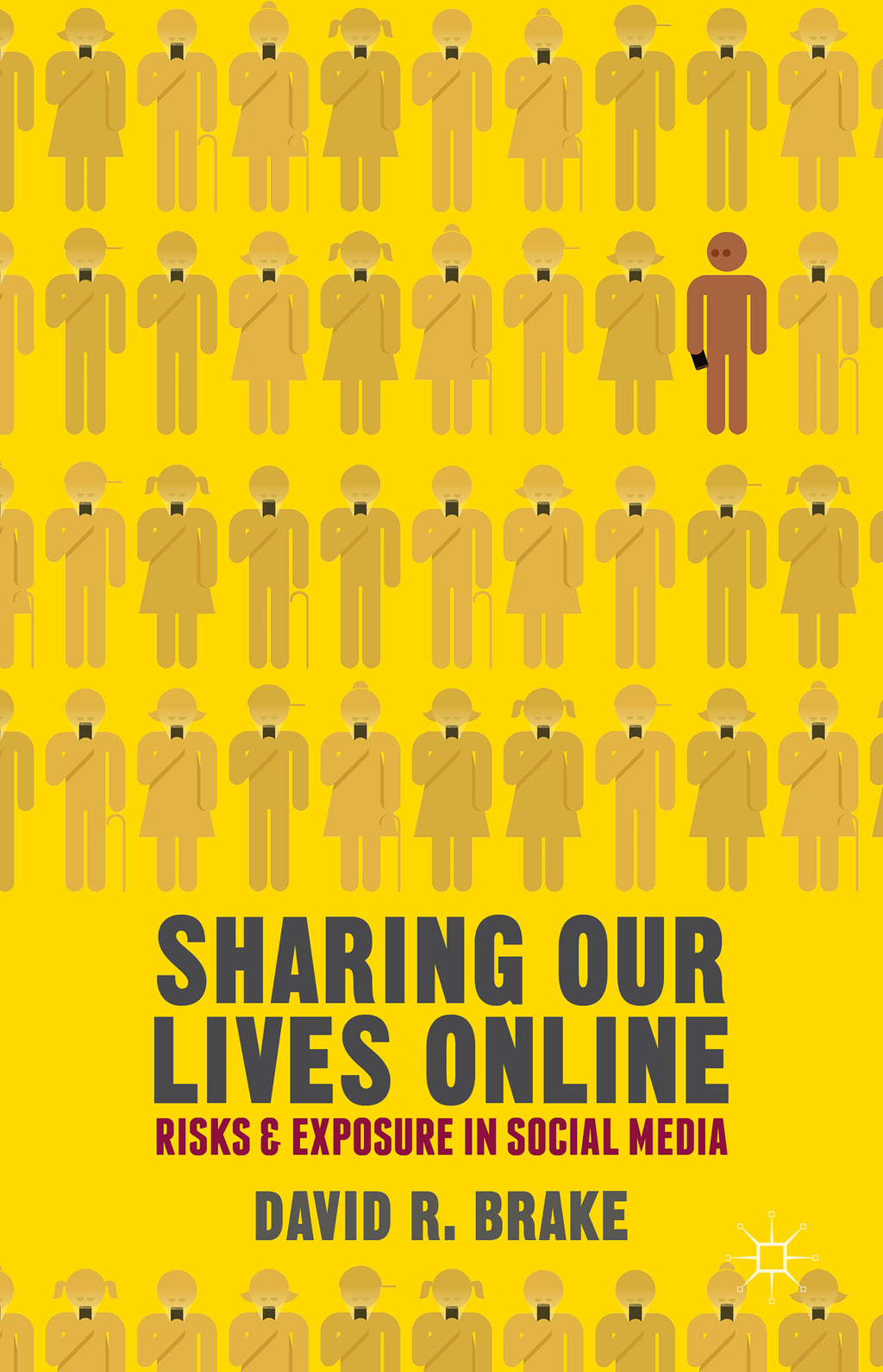 Sharing our Lives Online Risks and Exposure in Social Media