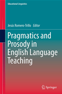 Pragmatics And Prosody In English Language Teaching