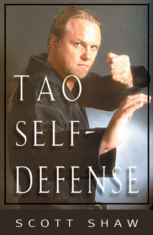 The Tao of Self-Defense