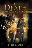 download THE DEATH OF CARTHAGE book