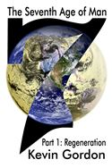 online magazine -  Seventh Age of Man: Regeneration