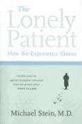 The Lonely Patient: Travels Through Illness