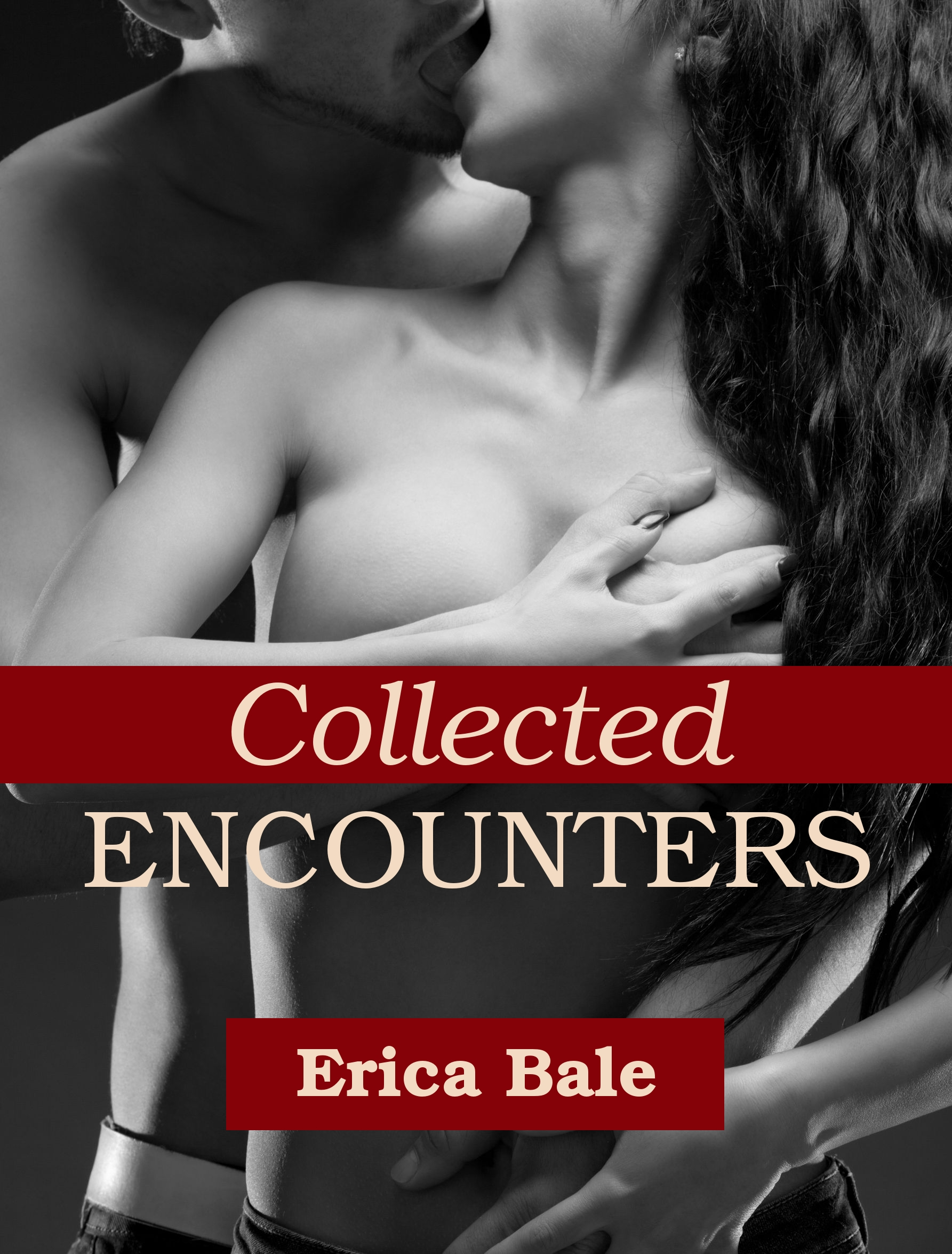 Collected Encounters
