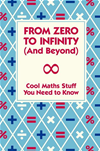 From Zero To Infinity (and Beyond):
