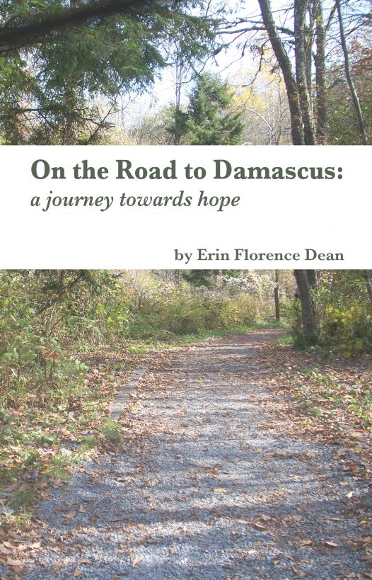 On The Road to Damascus: A Journey Towards Hope By: Kitty Bennet